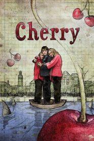 Cherry (2010) Online Subtitrat in Romana HD Gratis