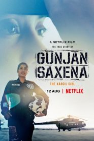 Gunjan Saxena: The Kargil Girl (2020) Online Subtitrat in Romana HD Gratis