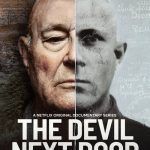The Devil Next Door Sezonul 1