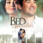 Bed & Breakfast (2010)
