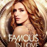 Famous in Love Sezonul 1