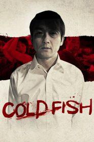 Cold Fish (2010) Online Subtitrat in Romana HD Gratis