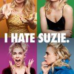 I Hate Suzie Sezonul 1