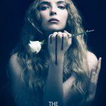The White Princess Sezonul 1