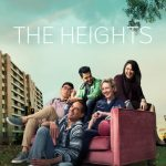 The Heights Sezonul 1
