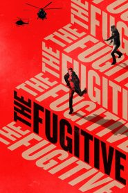 The Fugitive Sezonul 1