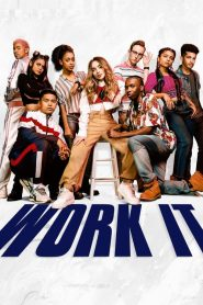 Work It (2020) Online Subtitrat in Romana HD Gratis