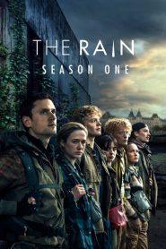 The Rain Sezonul 1 Online Subtitrat in Romana HD Gratis