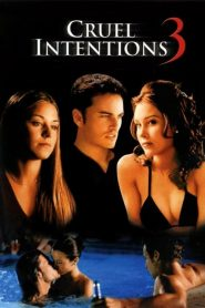 Cruel Intentions 3 (2004)