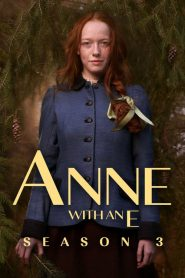 Anne with an E Sezonul 3 Online Subtitrat in Romana HD Gratis