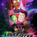 Star Trek: Lower Decks Sezonul 1