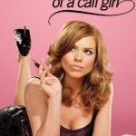 Secret Diary of a Call Girl Sezonul 2