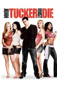 John Tucker Must Die (2006)