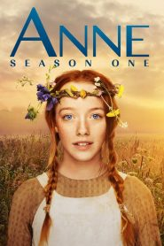 Anne with an E Sezonul 1 Online Subtitrat in Romana HD Gratis