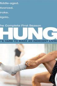 Hung Sezonul 1 Online Subtitrat in Romana HD Gratis