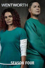 Wentworth Sezonul 4 Online Subtitrat in Romana HD Gratis