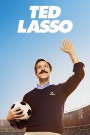Ted Lasso Sezonul 1