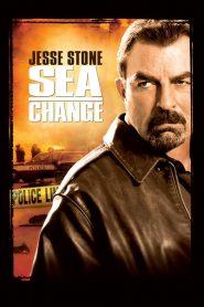 Jesse Stone: Sea Change (2007)