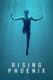 Rising Phoenix (2020)