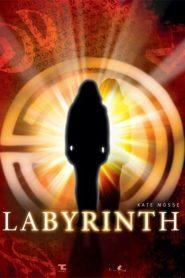 Labyrinth Sezonul 1 Online Subtitrat in Romana HD Gratis
