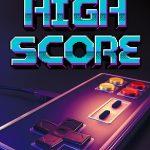 High Score Sezonul 1