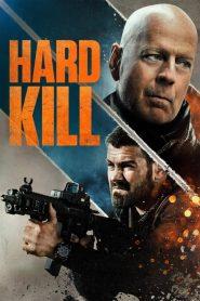 Hard Kill (2020)