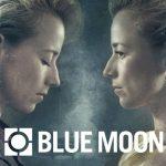 Blue Moon Sezonul 2
