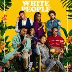 Dear White People Sezonul 3