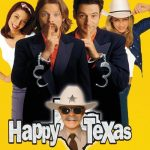 Happy, Texas (1999)