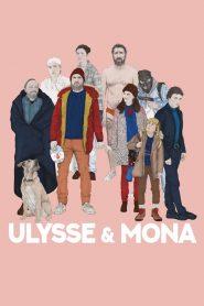Ulysse & Mona (2019)