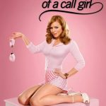 Secret Diary of a Call Girl Sezonul 3