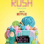 Sugar Rush Sezonul 3