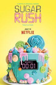 Sugar Rush Sezonul 3 Online Subtitrat in Romana HD Gratis