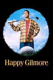 Happy Gilmore (1996) Online Subtitrat in Romana HD Gratis