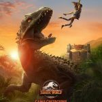 Jurassic World: Camp Cretaceous Sezonul 1
