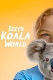 Izzy's Koala World Sezonul 1