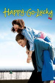 Happy-Go-Lucky (2008) Online Subtitrat in Romana HD Gratis