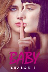 Baby Sezonul 1 Online Subtitrat in Romana HD Gratis