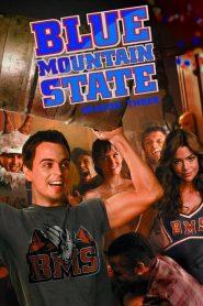 Blue Mountain State Sezonul 3 Online Subtitrat in Romana HD Gratis