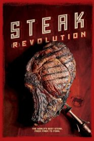 Steak (R)évolution (2014)