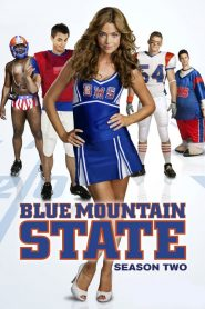 Blue Mountain State Sezonul 2 Online Subtitrat in Romana HD Gratis