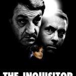 The Inquisitor (1981)