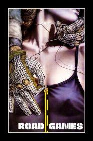 Roadgames (1981)