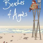 The Beaches of Agnès (2008)
