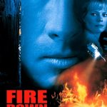 Fire Down Below (1997)