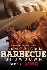 The American Barbecue Showdown Sezonul 1