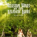 Celestial Wives of the Meadow Mari (2012)