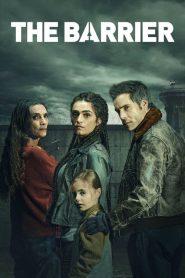 The Barrier Sezonul 1 Online Subtitrat in Romana HD Gratis