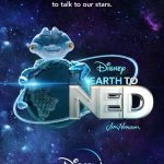 Earth to Ned Sezonul 1