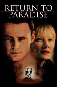 Return to Paradise (1998) Online Subtitrat in Romana HD Gratis